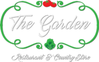 cropped-The-Garden300x190-1.png